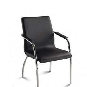 Ref. 18006 P – Cadeira Aproximação Fxa.