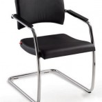 Ref. 18007 S – Cadeira Fixa Aproximação