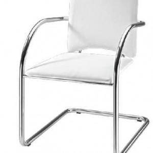 Ref. 2057 – Cadeira Fixa Aproximação