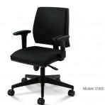 Ref. 37002 – Cadeira Diretor Reunião
