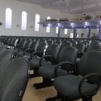 Ref.  4006 – Auditório 360 Lugares poltrona 01