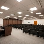 Ref 12011 U – Auditório 121 lugares
