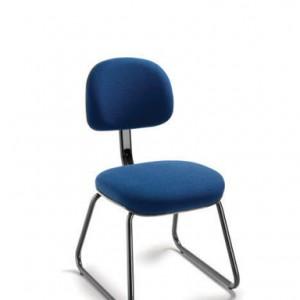 Ref. 4008 A – Cadeira Auxiliar Start Fixa